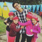 Dave FUKI Cuong